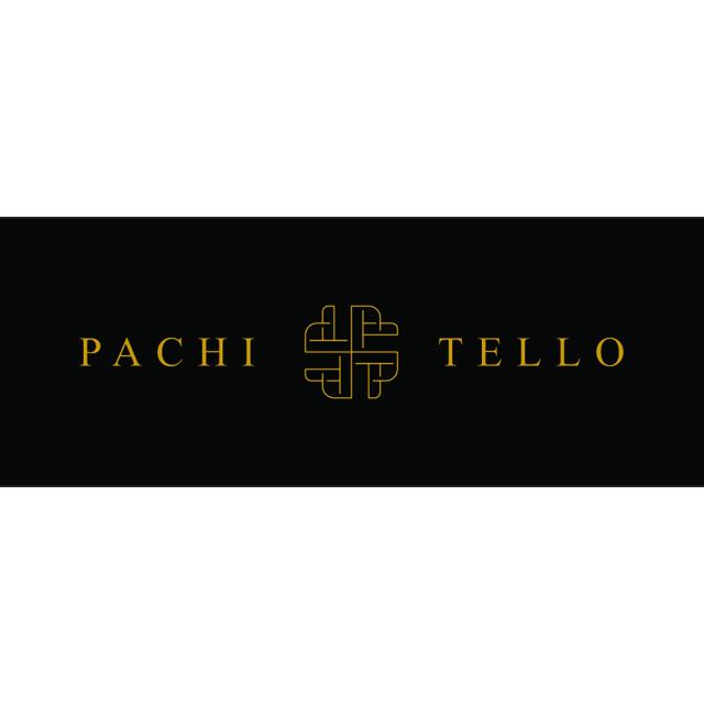 Pachi Tello