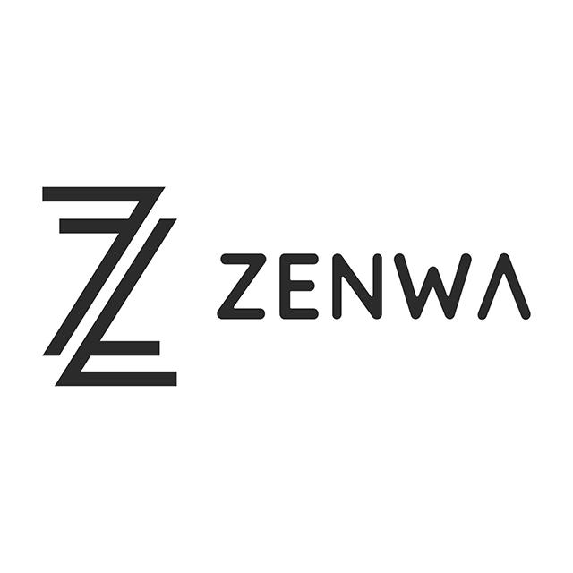ZENWA