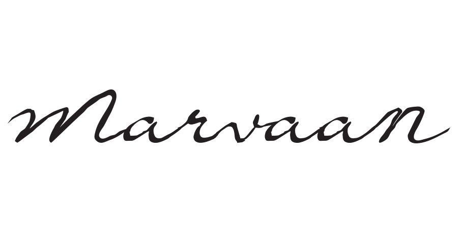 Maison Marvaan