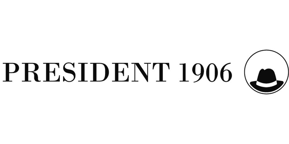 President 1906