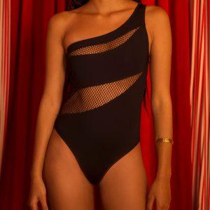 woman bodysuit swimsuit onepiece net