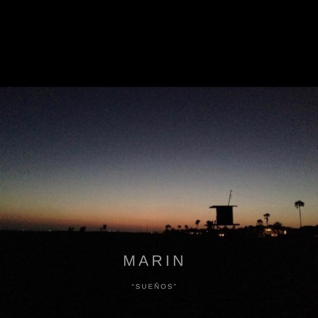 sunset california beach baywatch